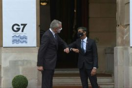 """G7, Ong contro accordo tassazione: """"Aliquota da paradisi fiscali"""""""
