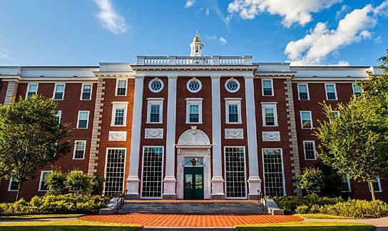 Top 5 Psychology Universities in the US