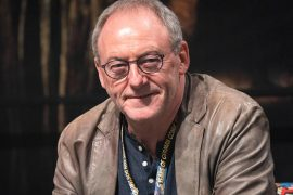 """Game of Thrones star Liam Cunningham: """"The end was predictable"""""""
