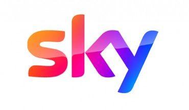 Sky-HBO Co-Production Finds Leading Actress --quotreme.de