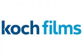Koch_Films_News.jpg