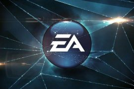 EA hit by a hacker attack: attack costs ആക്രമണ