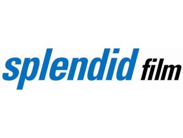 splendid_film_news.jpg