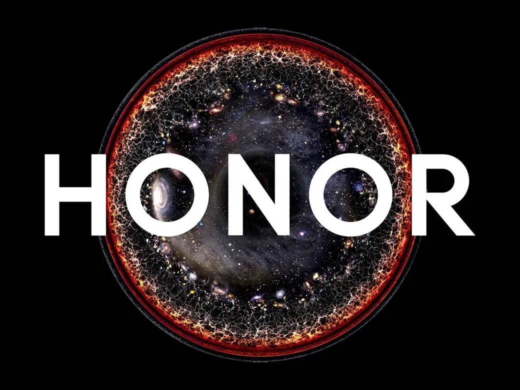 Huawei provides unsupported HONOR to Google