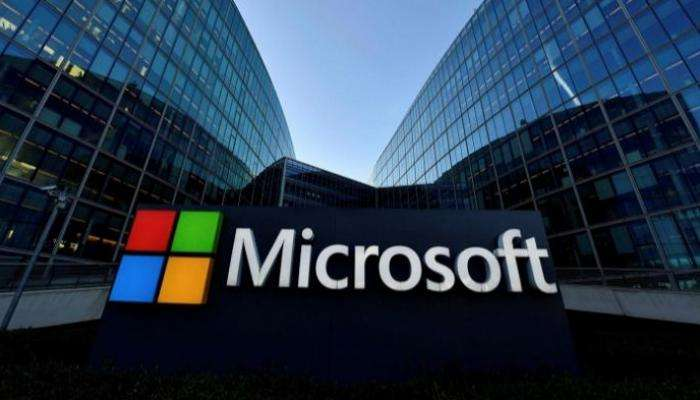Microsoft warns against spreading version of Windows 11 and advises to remove it