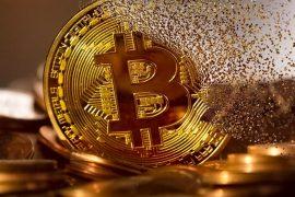 Los dueños de la criptobolsa Africrypt desaparecen con 3.600 millones de dólares en bitcoines de sus usuarios