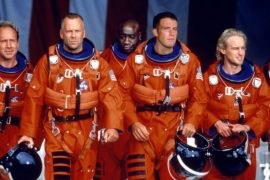 N12 - Experts explain asteroids