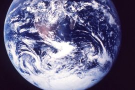 According to new research, 29 habitable planets can see and hear us - Dagsavisen
