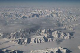 Belgian Star Explorer Dixie Dancercover dies in Greenland, his remains