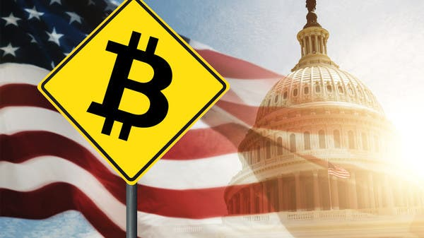Cryptocurrencies enter Congress .. Republicans accept donations for their campaigns