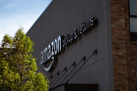 Destroyed 130,000 new items a week: A hidden camera in an Amazon warehouse
