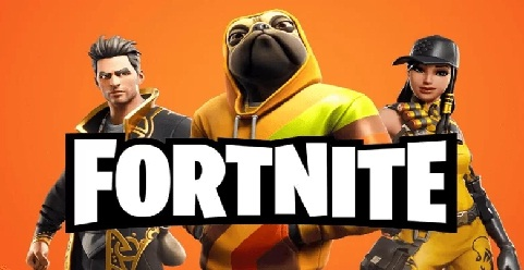 Download Fortnight at 100% FREE on Android and iPhone in 3 minutes