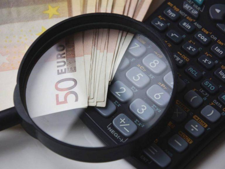 EU's latest experiment: A new maxi tax appears