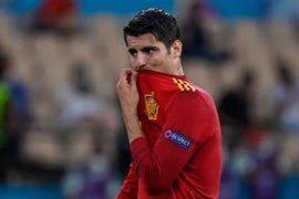 Euro 2020: Top third to eighth