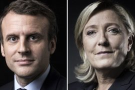 French regional, Le Pen and Macron flop: neo-gallists win