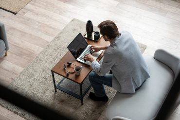 Government urges employers to make remote work permanent - latest news