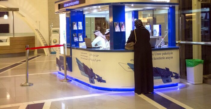 Indigenization in Saudi IT and Telecommunications |  Saudization in the Saudi IT and telecommunications sector