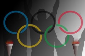 Ireland and Switzerland qualify for Tokyo relay;  Greeks outside