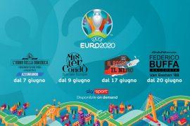La UEFA Champions League in Gratis SU Livescore Streaming in Ireland
