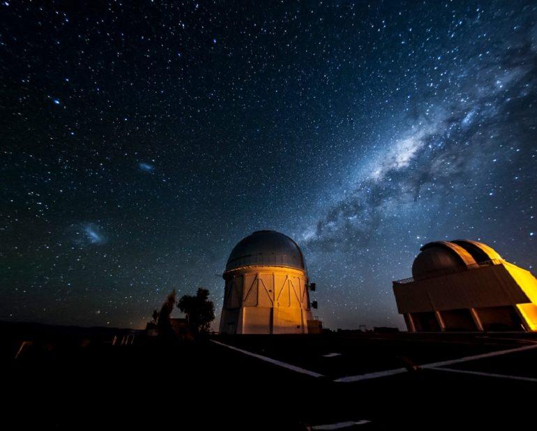 Cea mai mare hartă a galaxiilor. Ce ne spune despre Univers?