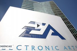 Manufacturer Electronic Arts claims that hackers stole source code: It does not affect users |  Technology
