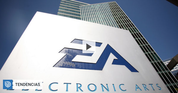 Manufacturer Electronic Arts claims that hackers stole source code: It does not affect users    Technology