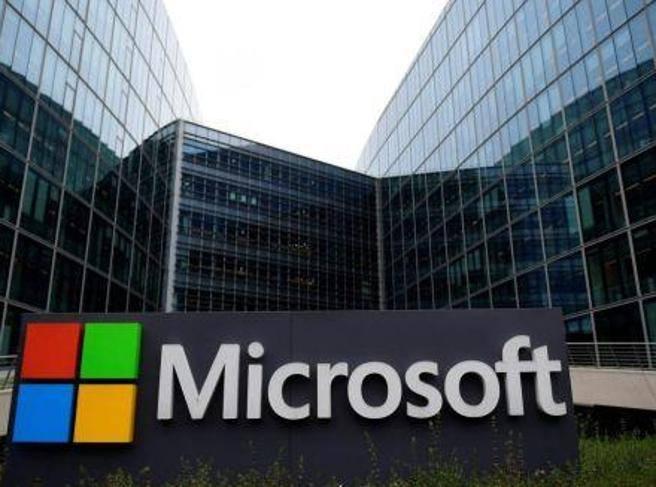 Microsoft makes $ 315 billion profit in Ireland (75% of GDP), tax-free zero - Corriere.it