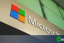 Microsoft records profits in Ireland, but did not pay taxes: Here's the trick