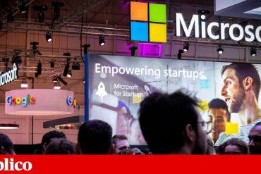 Microsoft subsidiary in Ireland issued zero IRC last year  Taxes
