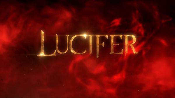Lucifer-Season-5 -_- ial Official Announcement -_- Netflix-1-38-Screenshot-600x338