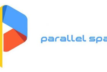 Parallel space .. An application that can run WhatsApp for two numbers on one phone