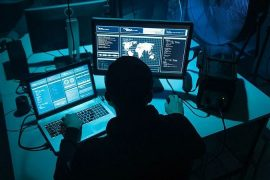 Potential for cyber attacks in Vietnam due to Windows damage