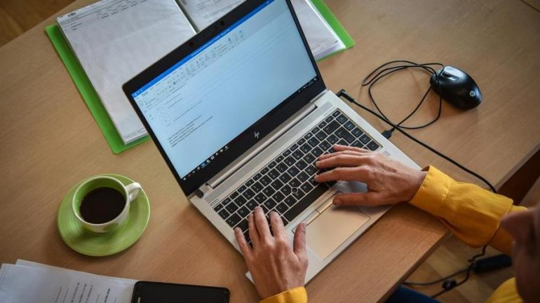 Right to disconnect: Smart working laws are low in Europe