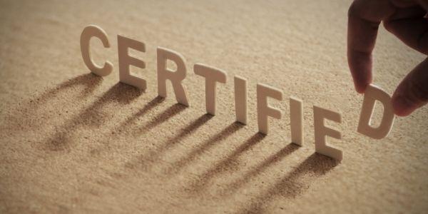 Seven Franklin Templeton Funds Receive CEI Namma's Ethics Certification