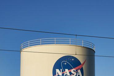 Space: By 2030, NASA will send two unmanned missions to Venus