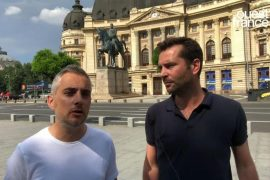 Switzerland: Pre-match is understood by our special envoys.  Sports