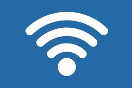 Technical Tips, Use these strategies when using public WiFi to avoid cyber fraud