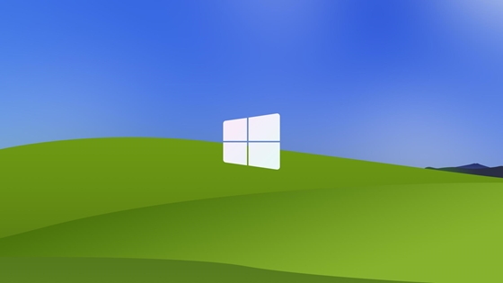 """Technology: With the launch of Apple's """"Windows XP Scene"""" comes a lot of changes for iPhones"""