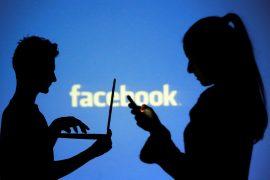 Dados de mais de 500 milhões de contas do Facebook foram expostos na internet