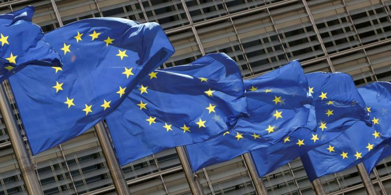 The European Public Prosecutor's Office has been empowered to protect the economic interests of the European Union.