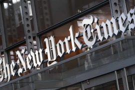 Thousands of websites return to work after global internet crash - Politics - News