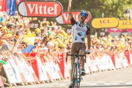 """Tour de France: """"Revenge of yesterday"""", everything you need to know about the second stage"""