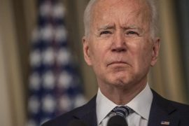 US bishops against abortion not in alliance with Biden?