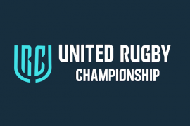 """United Rugby Championship born, new """"Pro 14"""" expanded to South African franchises"""