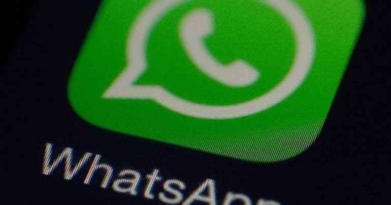 WhatsApp usage will change drastically;  Here are three new features