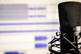 Users suspect that successful audio software is spying on them, so they created a new version of it