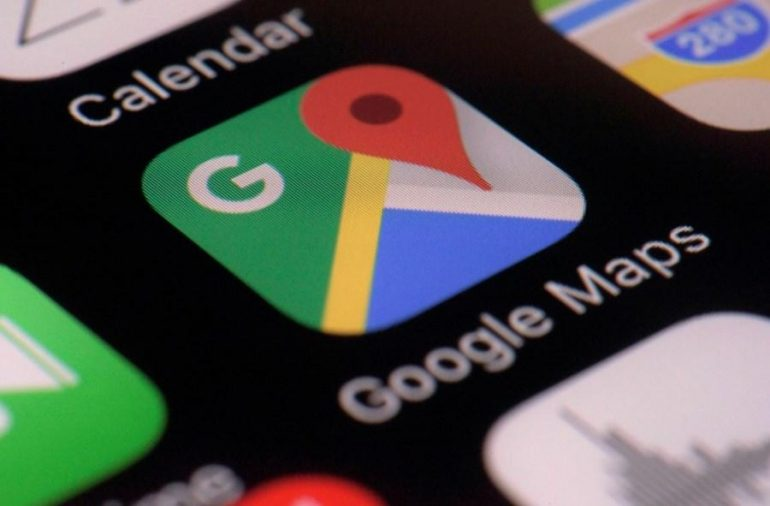 New features of Google Maps have been quietly launched! Know which day of the month is the busiest and run the longest in a click-free News 3C technology