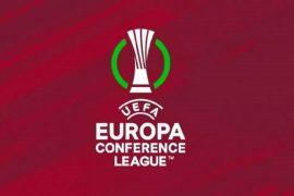 Conference League logo
