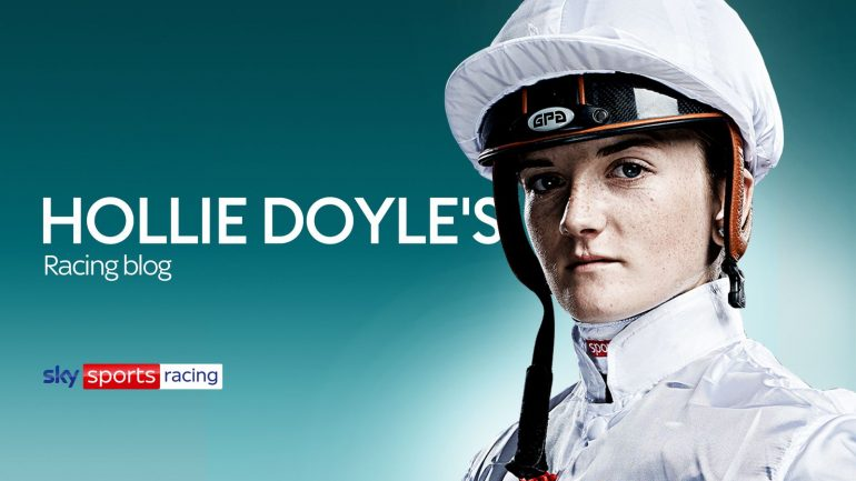 Holy Doyle Blog: Praying for the July Cup Rain to Help Glen Sheal in Newmarket and Disappointment in Ireland  Race news