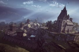 Assassin's Creed Valhalla and Ireland Like You Have Never Seen - 4News